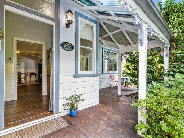 33 Bowral Rd, Mittagong, NSW 2575