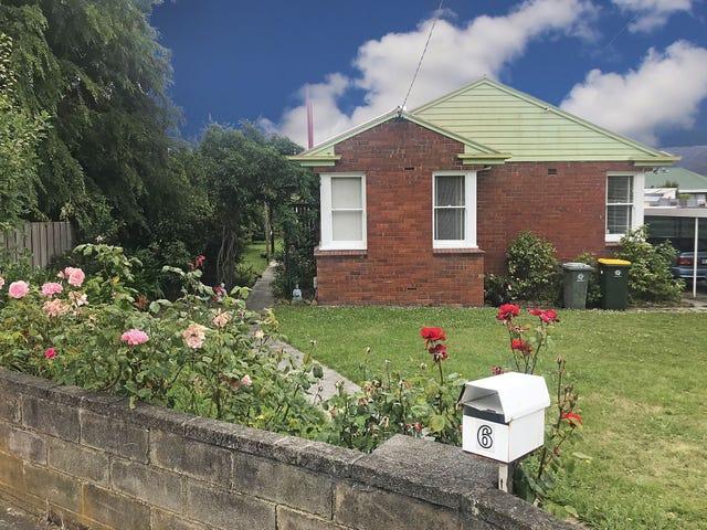 6 Morriss Avenue, Montrose, Tas 7010