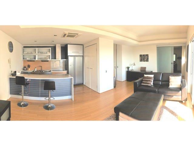 149/22 St Georges Terrace, Perth, WA 6000