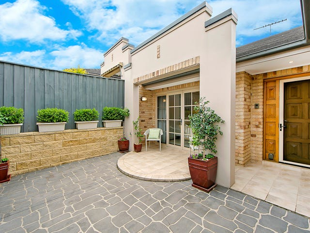 19/342 Old Northern Road, Castle Hill, NSW 2154