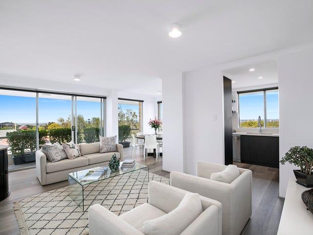 30/37 Paul Street, Bondi Junction, NSW 2022