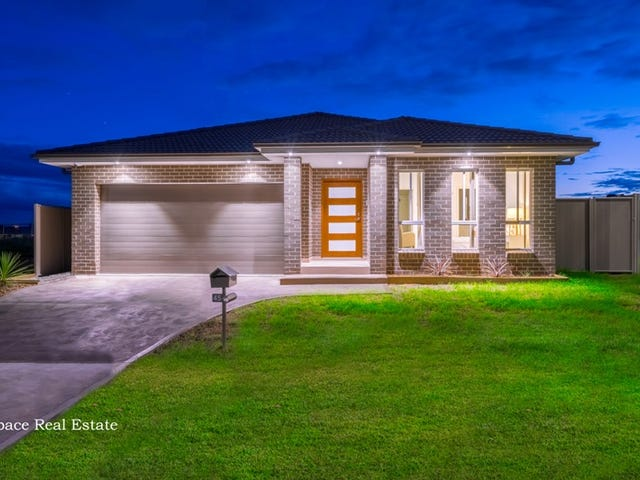 45 Wagner Road, Spring Farm, NSW 2570