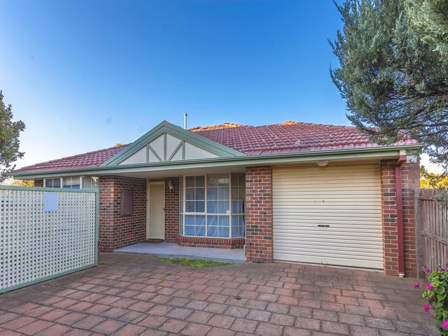 Unit 2/50 Willys Avenue, Keilor Downs, Vic 3038