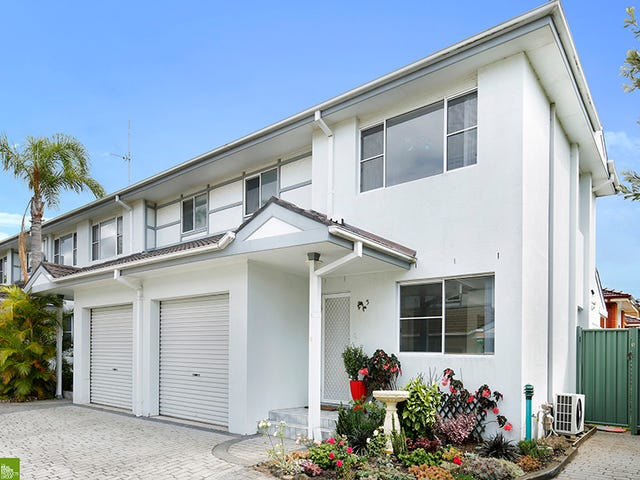 5/60-62 Carroll Road, East Corrimal, NSW 2518
