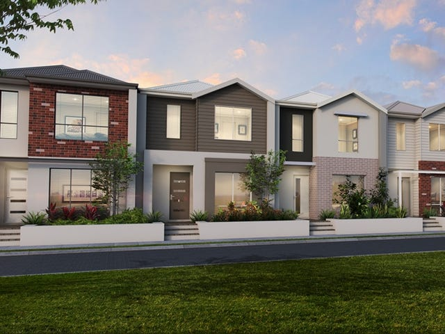 Lot 11096 Amity Lane, Ellenbrook, WA 6069