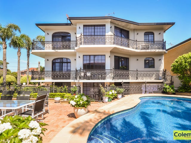 32 Foots Place, Maroubra, NSW 2035