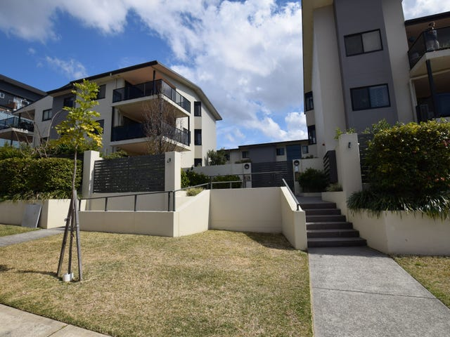 29/212-220 Gertrude Street, North Gosford, NSW 2250