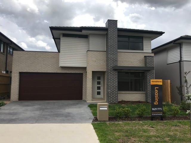 19 (Lot 1019) Mowbray Street, Schofields, NSW 2762