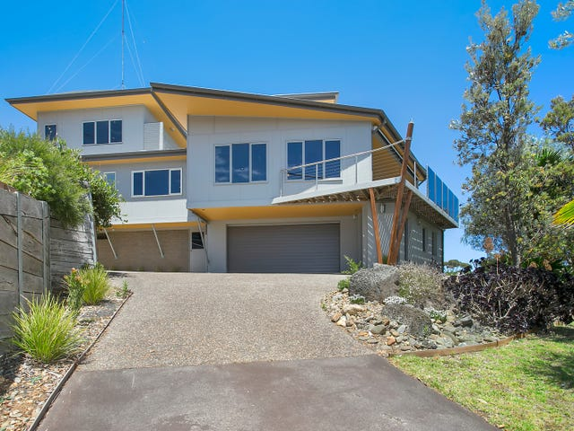 33 Blue Waters  Drive, Ocean Grove, Vic 3226