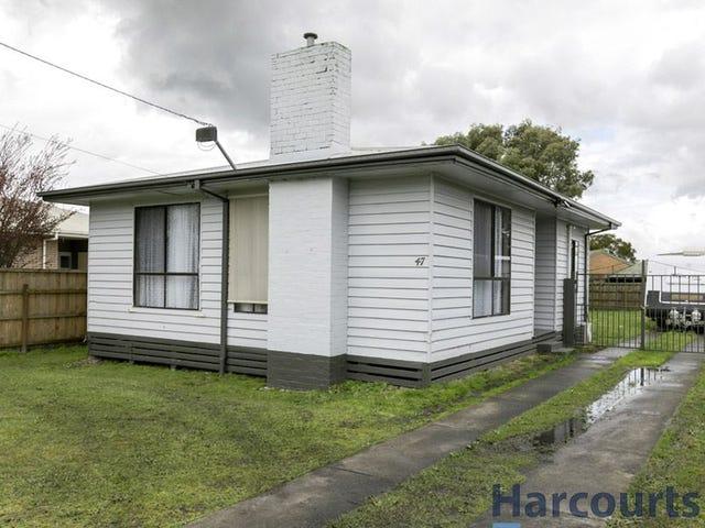 47 Truscott Road, Moe, Vic 3825