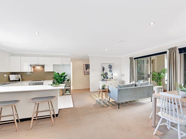 17/41-45 Foamcrest Avenue, Newport, NSW 2106