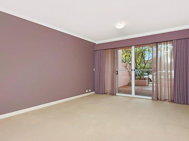 1/71 Parry Street, Perth, WA 6000