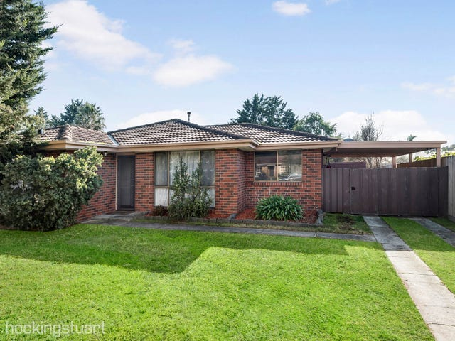 137 East Road., Seaford, Vic 3198