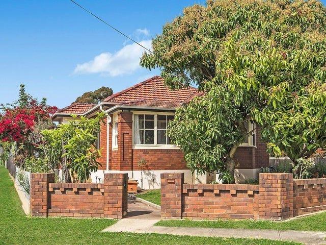 30 Moala Street, Concord West, NSW 2138