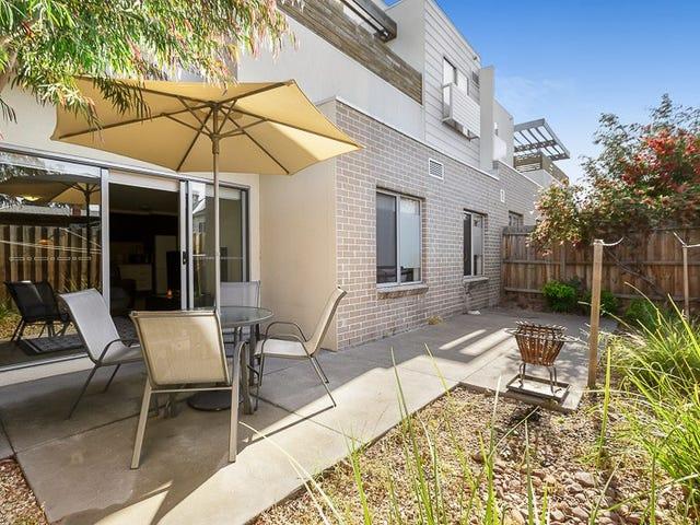 2/155 Gordon Street, Footscray, Vic 3011