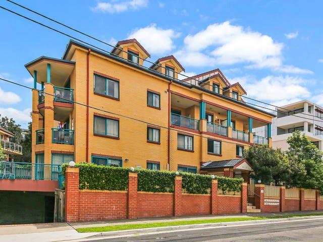 11/15-17 Carilla Street, Burwood, NSW 2134
