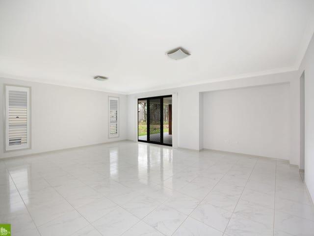 3 Mallon Avenue, Horsley, NSW 2530