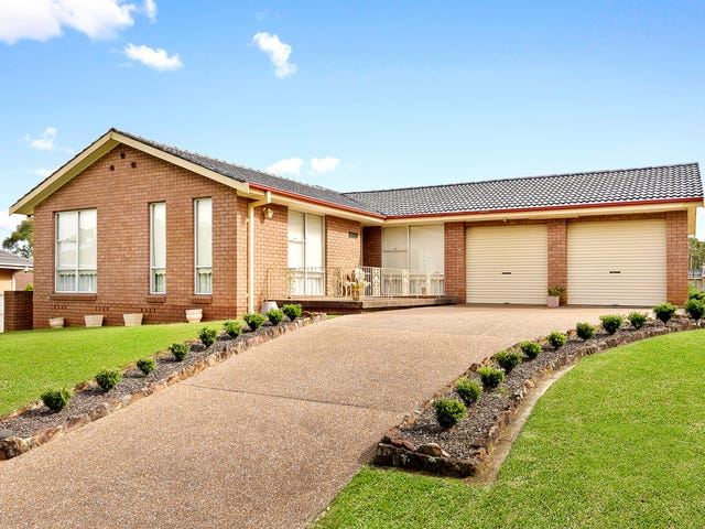 5 Conway Place, Kings Langley, NSW 2147