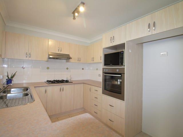 41 Wainewright Avenue, West Hoxton, NSW 2171