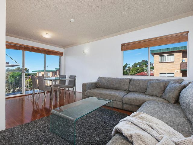7/8 Myrtle Street, Coniston, NSW 2500