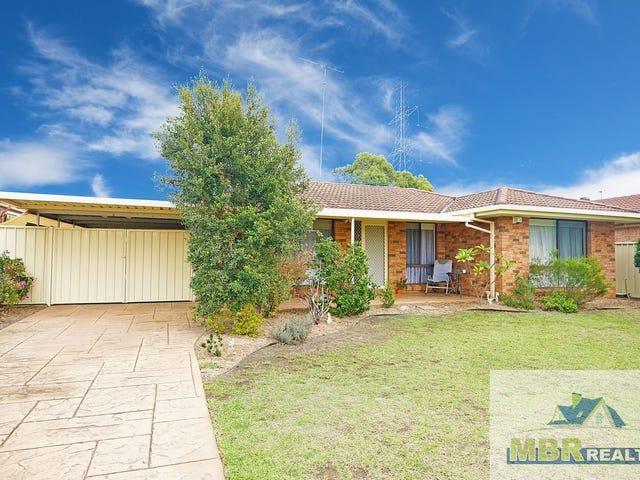 90 Weaver Street, Erskine Park, NSW 2759