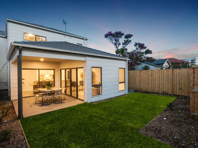 51 Grand Court, Fairy Meadow, NSW 2519