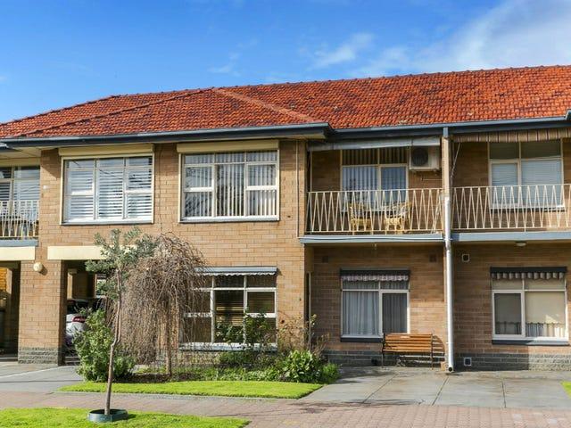 12/4 Dunbar Terrace, Glenelg East, SA 5045