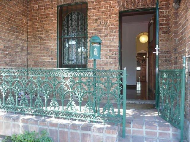 212 Evans Street, Rozelle, NSW 2039