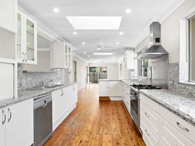 133 Collins Road, St Ives, NSW 2075