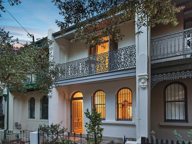 49 Forbes Street, Newtown, NSW 2042