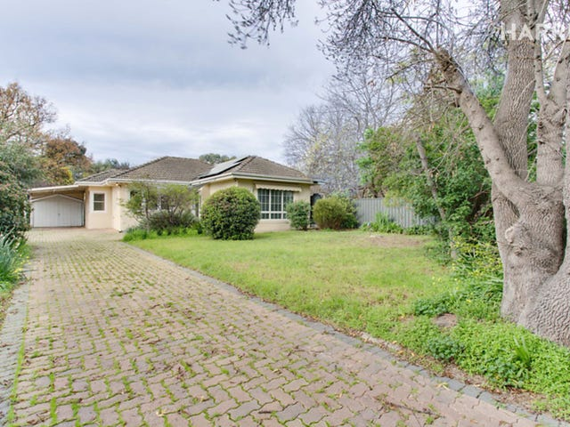 335 Glen Osmond Road, Glenunga, SA 5064
