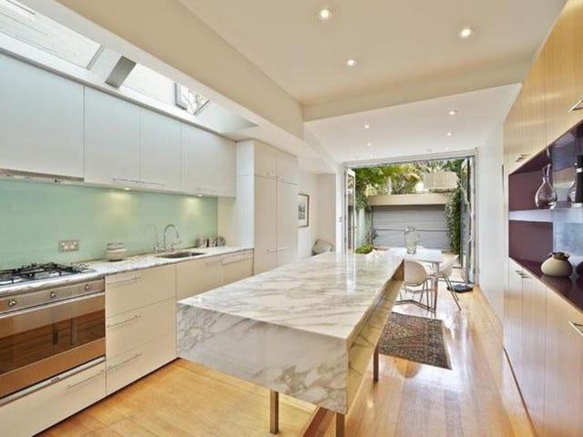 16 Cascade Street, Paddington, NSW 2021