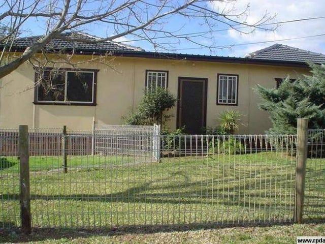 151  Richmond Road, Marayong, NSW 2148