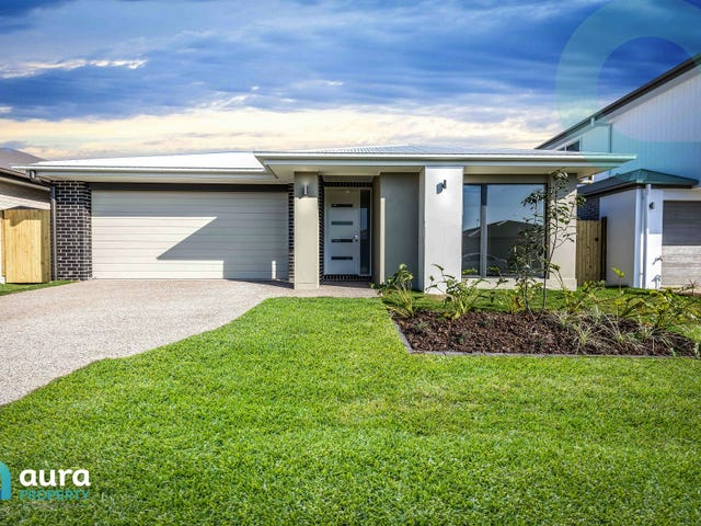 47 Turquoise Place, Caloundra West, Qld 4551