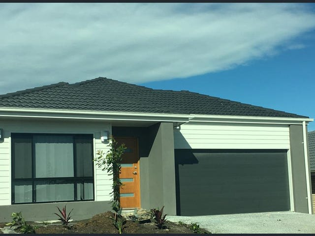 16 leabrook place, Pimpama, Qld 4209