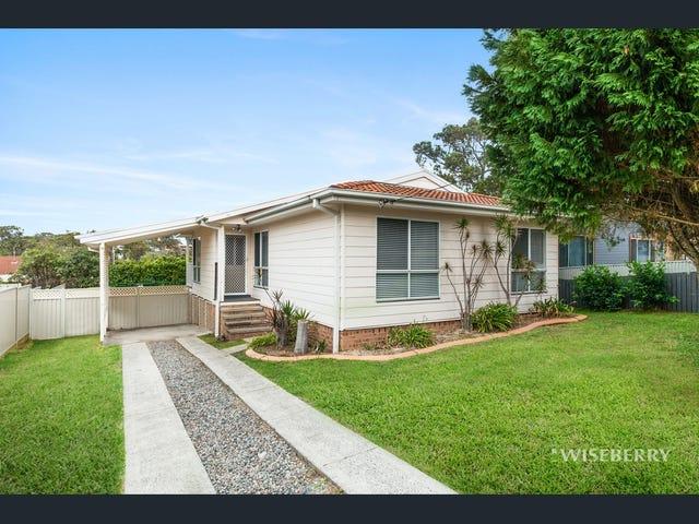 46 Elizabeth Bay Drive, Lake Munmorah, NSW 2259