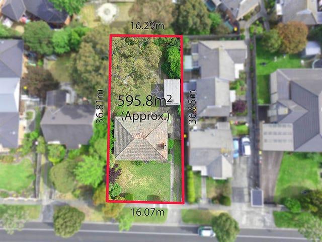 53 Power  Avenue, Ashwood, Vic 3147