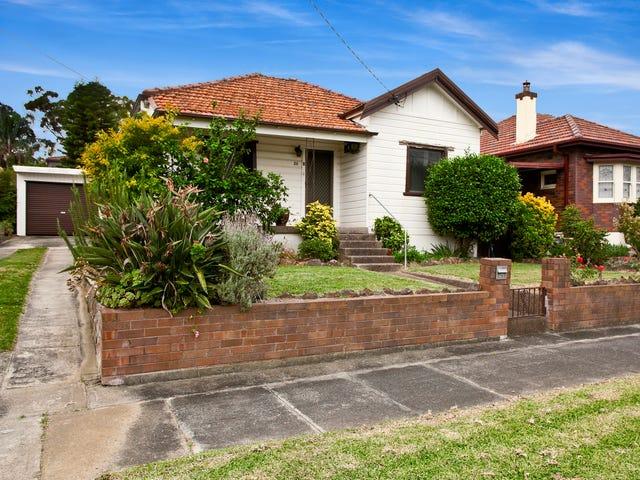 26 Hamer Street, Kogarah Bay, NSW 2217