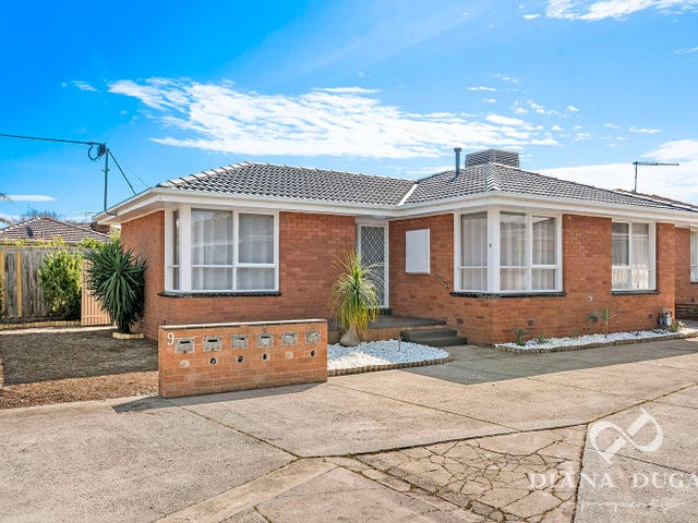 11/9 Golden Avenue, Chelsea, Vic 3196