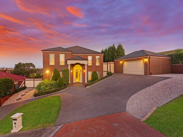 5 Tristana Heights, South Morang, Vic 3752