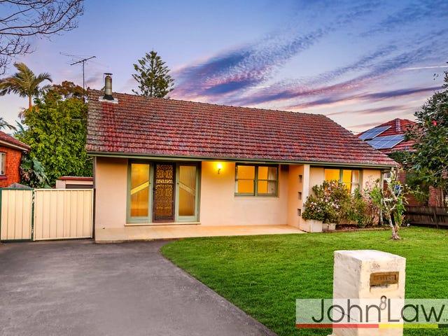 8 Canyon Rd, Baulkham Hills, NSW 2153