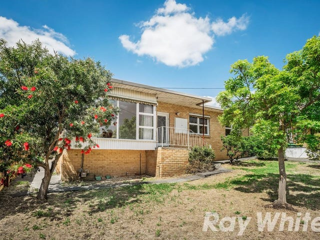 4 Sunhill Avenue, Burwood, Vic 3125