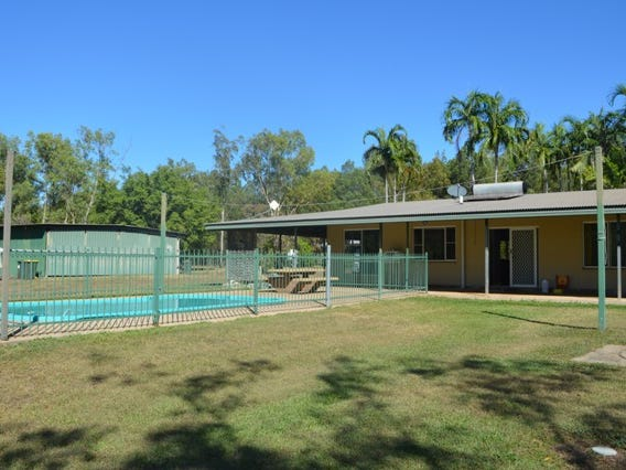 120 Forest Drive, Humpty Doo, NT 0836