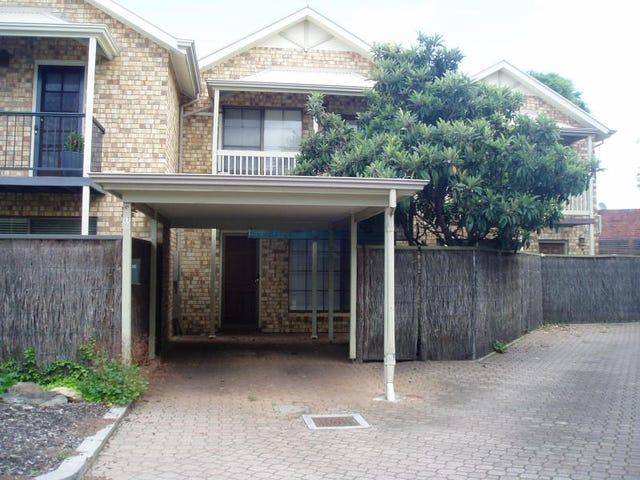 17 Travers Place, North Adelaide, SA 5006