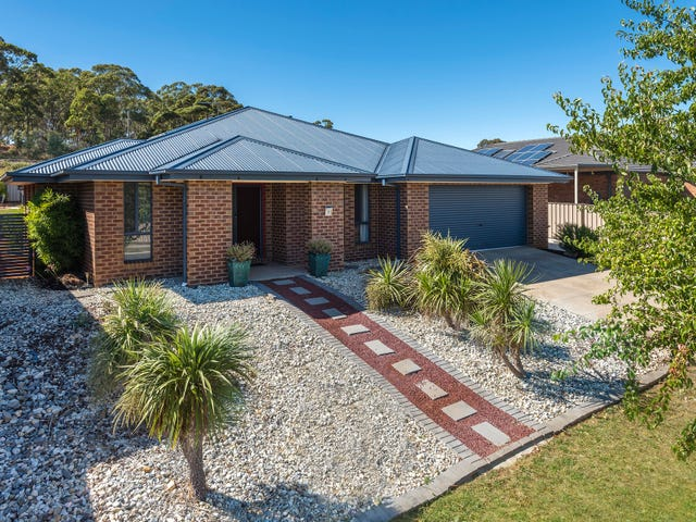 9 Winkelmann Drive, Campbells Creek, Vic 3451