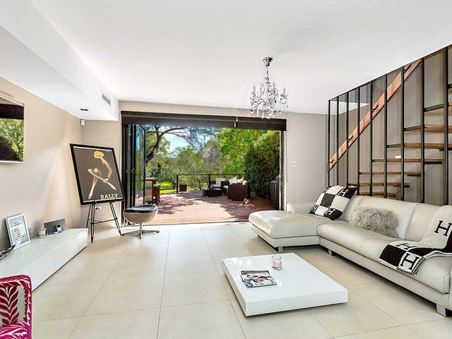 6/3-5 Norman Street, Concord, NSW 2137
