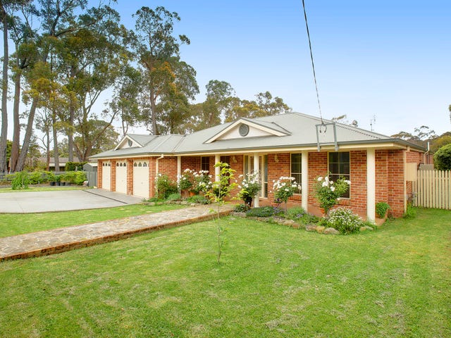 19 Banksia Street, Colo Vale, NSW 2575