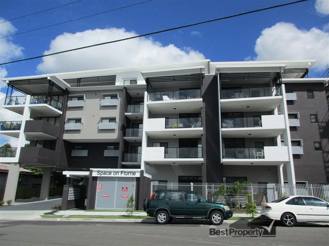 12/33 Florrie Street, Lutwyche, Qld 4030
