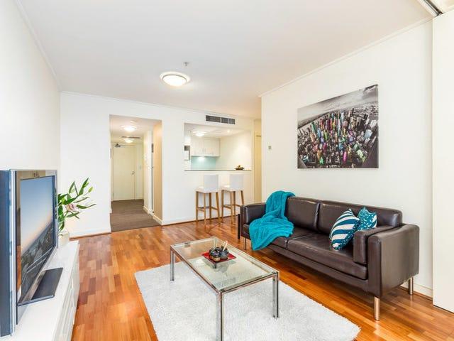 401/15 Atchison Street, St Leonards, NSW 2065