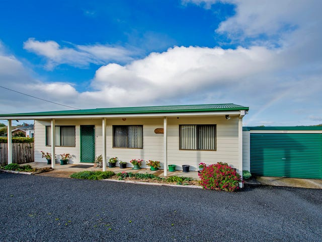 83 Old Surrey Road, Havenview, Tas 7320